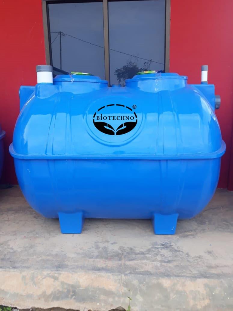 septic tank bio septic tank biofilter septic tank biotank septic tank biotech septic tank biofil bio septictank ipal domestik septic tank bio jakarta jual septic tank bio septictank bio save Jual Septic Tank Bio Berkualitas & Terbukti Ramah Lingkungan