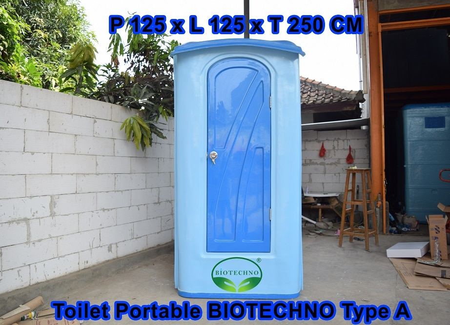 Toilet portable sewa toilet portable toilet portable biotechno toilet portable sewa toilet portable event toilet portable proyek rental toilet portable toilet portable bencana Toilet Portable, Jual Toilet Portable, Pabrik Toilet Portable