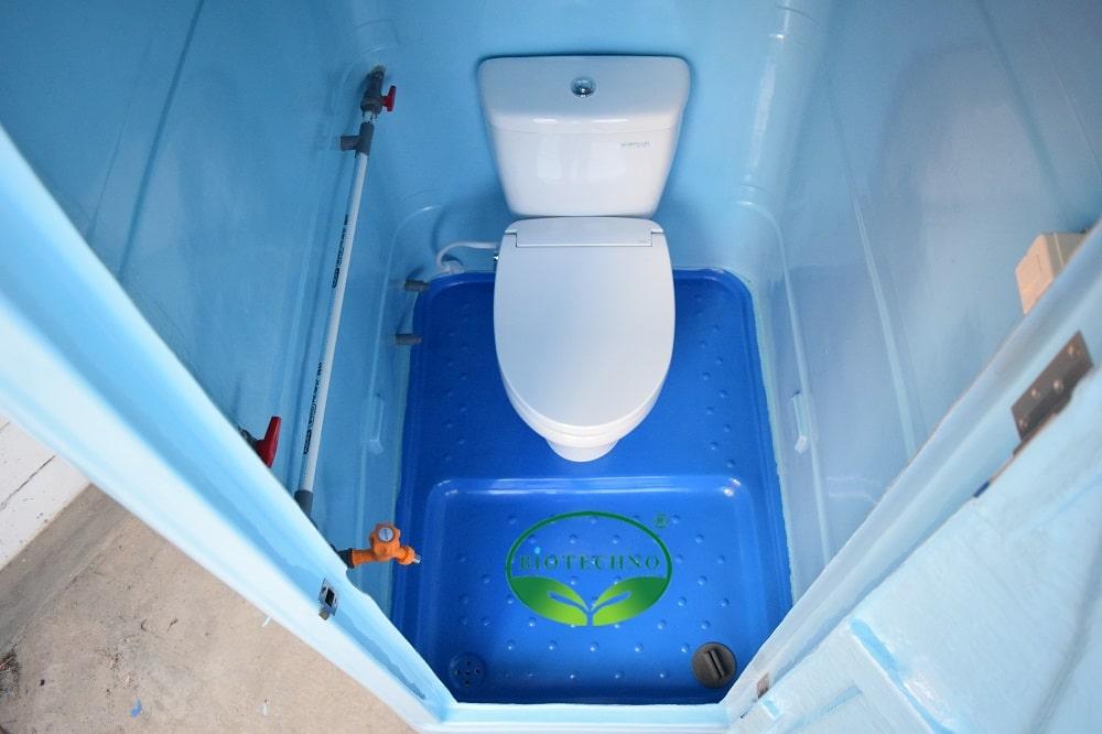 Toilet portable sewa toilet portable toilet portable biotechno toilet portable sewa toilet portable event toilet portable proyek rental toilet portable toilet portable cikarang Toilet Portable, Jual Toilet Portable, Pabrik Toilet Portable
