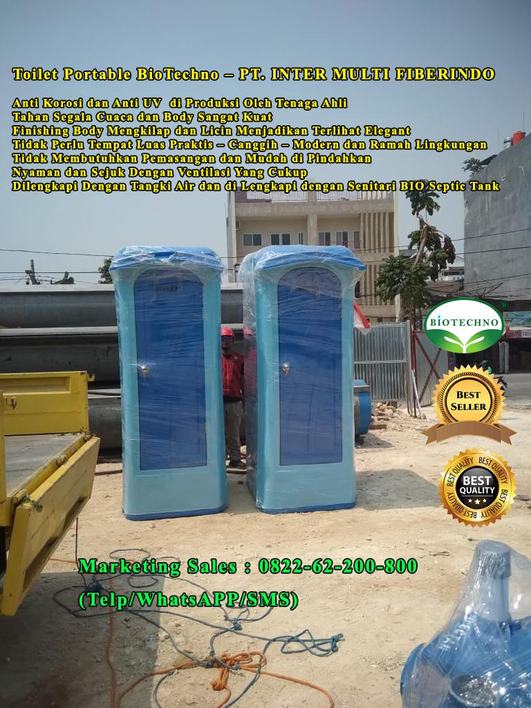 toilet portable biotechno toilet portable proyek toilet portable event portable toilet toilet pindah pindah wc umum wc pindah pindah wc proyek wc portable portable wc sewa toilet portable Toilet Portable, Jual Toilet Portable, Pabrik Toilet Portable