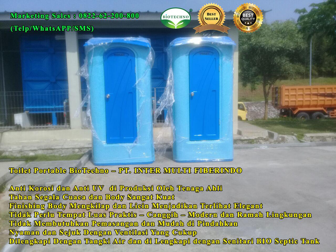 toilet portable toilet portable proyek toilet portable event portable toilet toilet pindah wc umum wc portable sewa toilet portable jual toilet portable sewa toilet portable rental toilet portable Toilet Portable, Jual Toilet Portable, Pabrik Toilet Portable