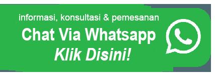 chat via wa Jual Atap Fiberglass, Harga Atap Fiberglass, Produsen Atap Frp