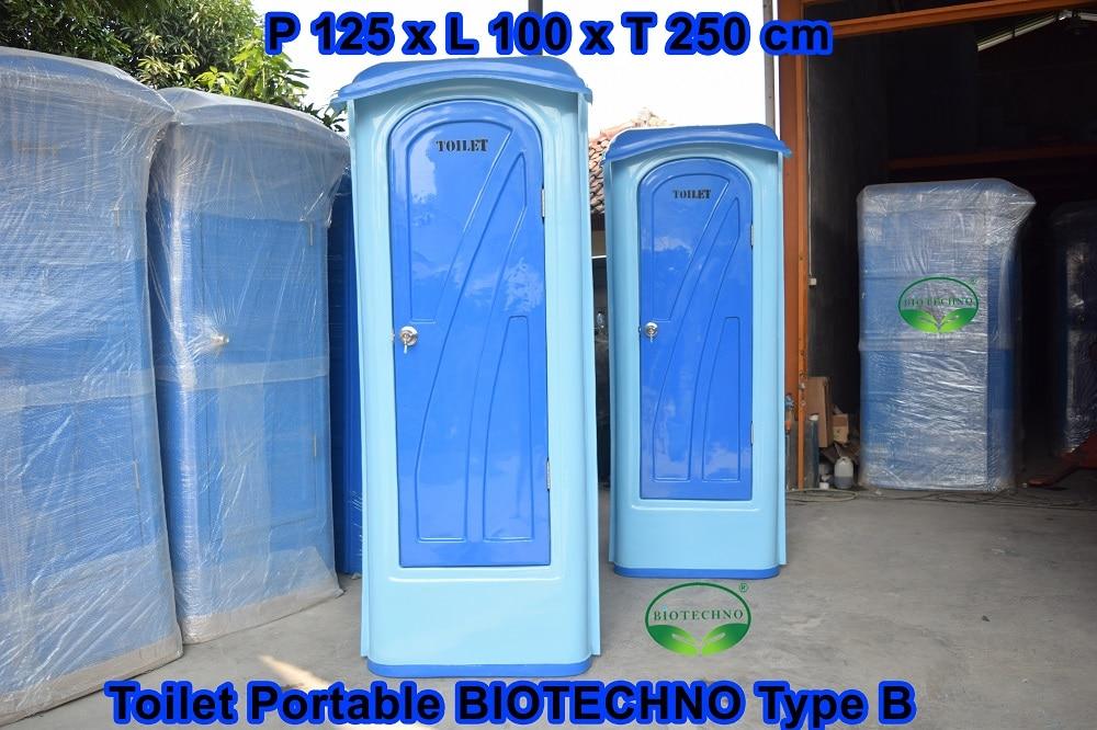 Toilet portable sewa toilet portable toilet portable biotechno toilet portable sewa toilet portable event toilet portable proyek rental toilet portable toilet portable jabodetabek Toilet Portable, Jual Toilet Portable, Pabrik Toilet Portable