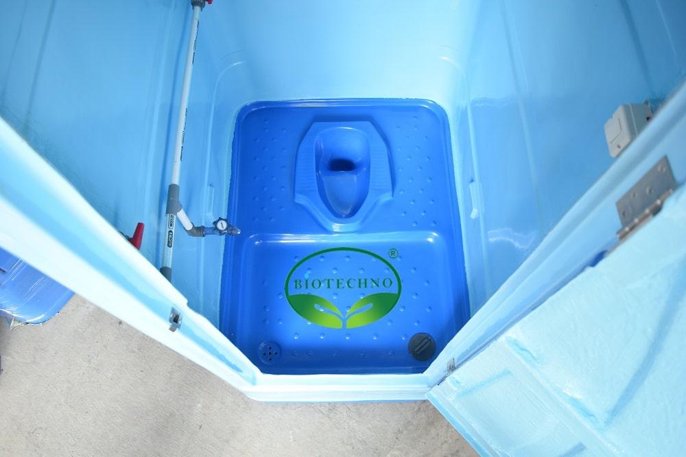 Toilet portable sewa toilet portable toilet portable biotechno toilet portable sewa toilet portable event toilet portable proyek rental toilet portable toilet portable tangerang 1 Toilet Portable, Jual Toilet Portable, Pabrik Toilet Portable