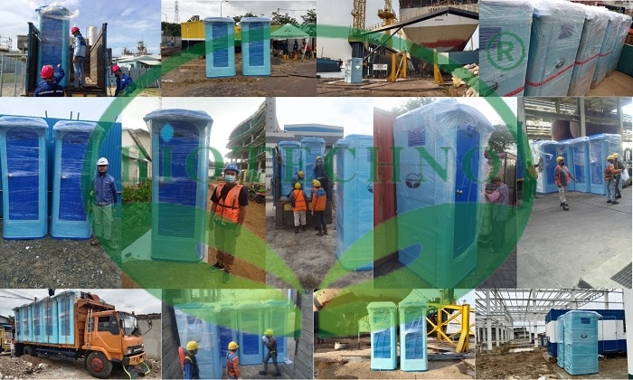 toilet portable toilet portable proyek toilet portable event portable toilet toilet pindah wc umum wc portable toilet Toilet Portable, Jual Toilet Portable, Pabrik Toilet Portable